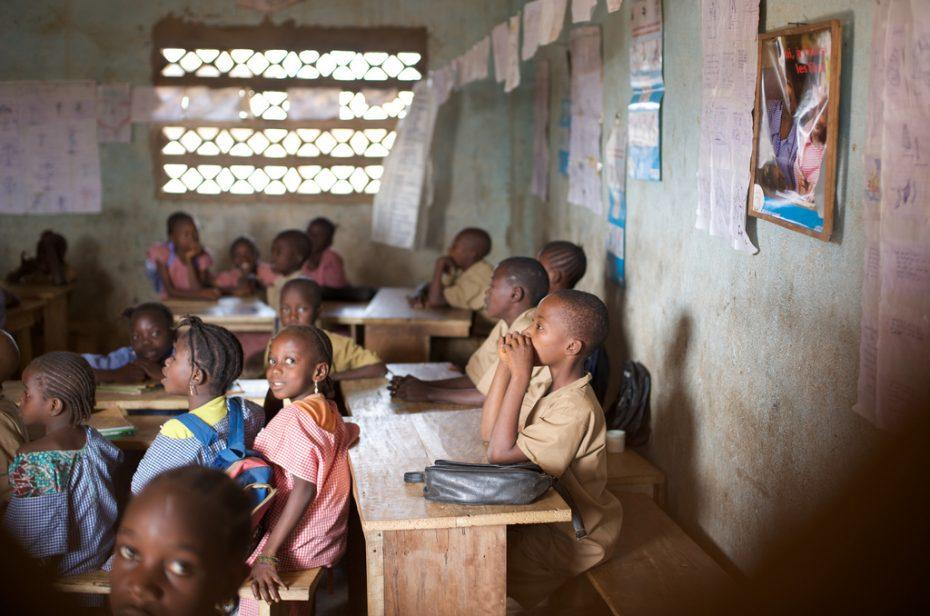 Côte d'Ivoire: Éducation, littérature, mauvaises mœurs et perte des valeurs