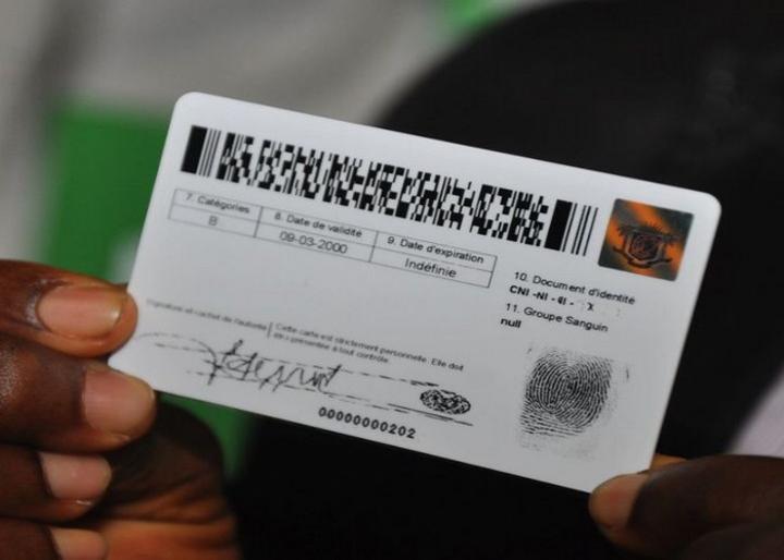 En Côte d'Ivoire le ministre des Transports suspend les inspecteurs des examens du permis de conduire