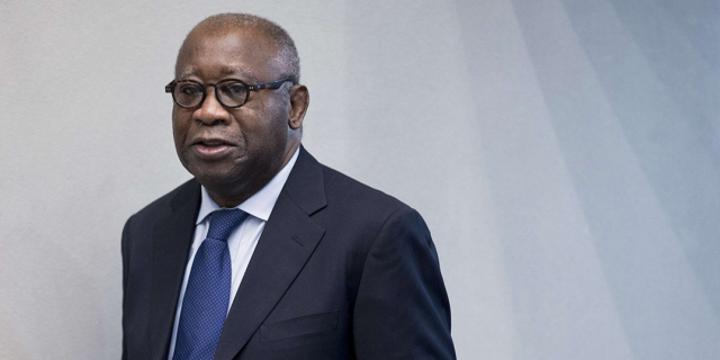 Côte d'Ivoire : que va faire Laurent Gbagbo ?