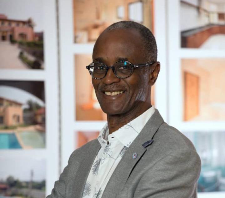 Côte d'ivoire/ Ordre des architectes – Décès d'Abdoulaye Dieng : la disparition d'un féru de l'architecture africaine