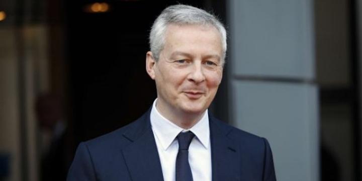 Côte d'Ivoire-France : les détails du programme de Bruno Le Maire à Abidjan