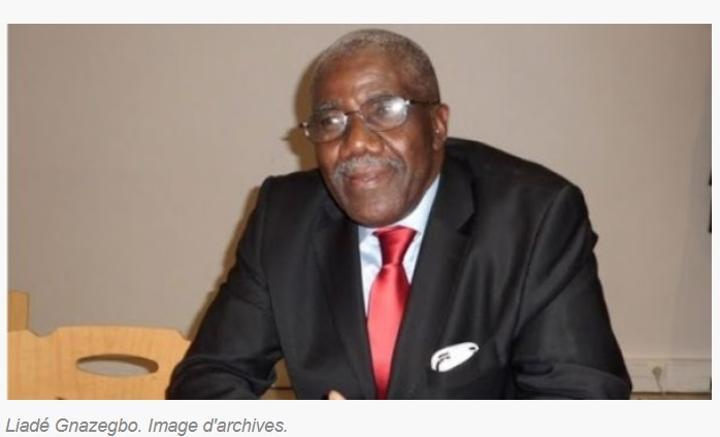 Quel sens donner à la réconciliation nationale ? par CREDCI Cercle de réflexion Demain la Côte-d'Ivoire