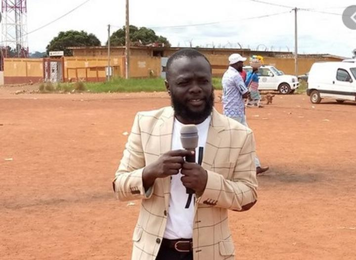 En Côte-d'Ivoire l'avocat de Koua Justin dément sa libération