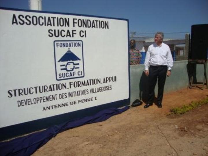 Sucaf-CI et Sucrivoire «s'engagent à accroître leurs productions à 255.000 tonnes» entre 2021-25