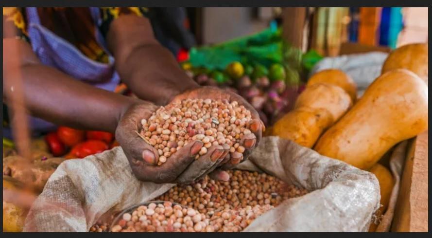 Cedeao/Accra: Les agences humanitaires s'engagent à soutenir le système de stockage de sécurité alimentaire