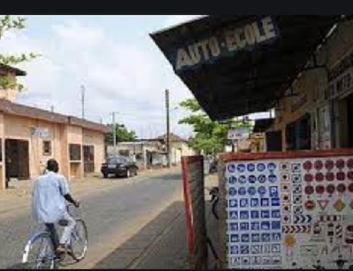 Côte-d'Ivoire/suspension des inspecteurs du permis de conduire pour corruption: Les concernés grognent (enquête-express)