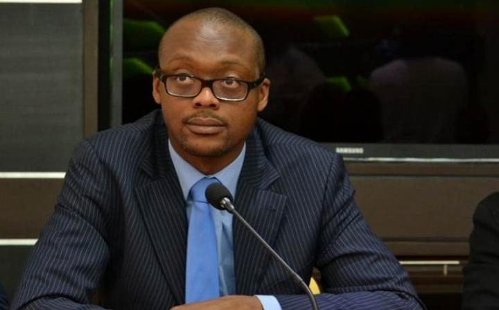 En Côte-d'Ivoire la fourniture de l'électricité tourne au ralenti, vers un plan de délestage ?