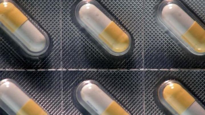 Pourquoi traiter le Covid-19 avec des médicaments est plus difficile que vous ne le pensez