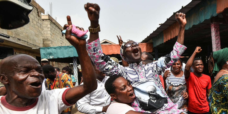 Côte d'Ivoire: Laurent Gbagbo va rentrer sans soif de revanche, assurent ses partisans
