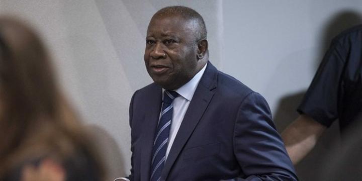 Retour de Laurent Gbagbo : le coup de poker du FPI