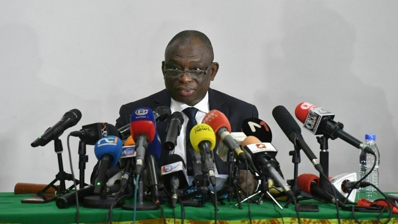 Des médias étrangers envisagent de ne plus couvrir d'activités au siège du PDCI en Côte-d'Ivoire