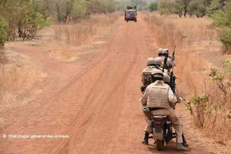 Côte-d'Ivoire: Le poste frontière de Tougbo attaqué, les assaillants repoussés, un soldat tué (État-major)