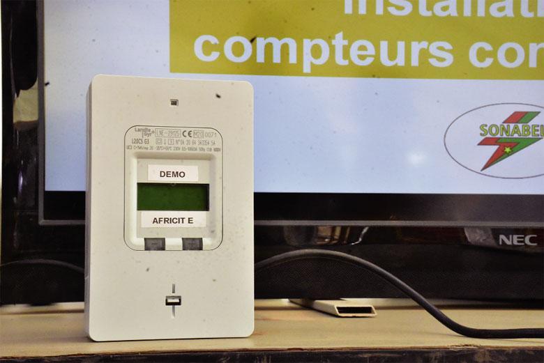 Electricité: le gouvernement annonce une fourniture «continue» en début juillet pour les ménages et mi-juillet pour les industries