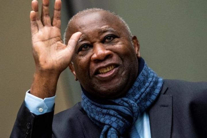 Le retour de Gbagbo «un sujet de crispation» (de la nécessité de désarmer les paroles) en Côte-d'Ivoire