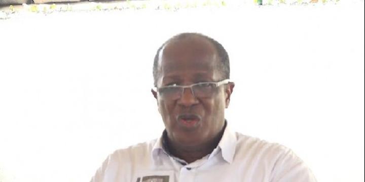 Côte d'Ivoire : Création du nouveau parti de Gbagbo, Armand Ouégnin met en mission le Sud-Comoé pour la réussite du congrès
