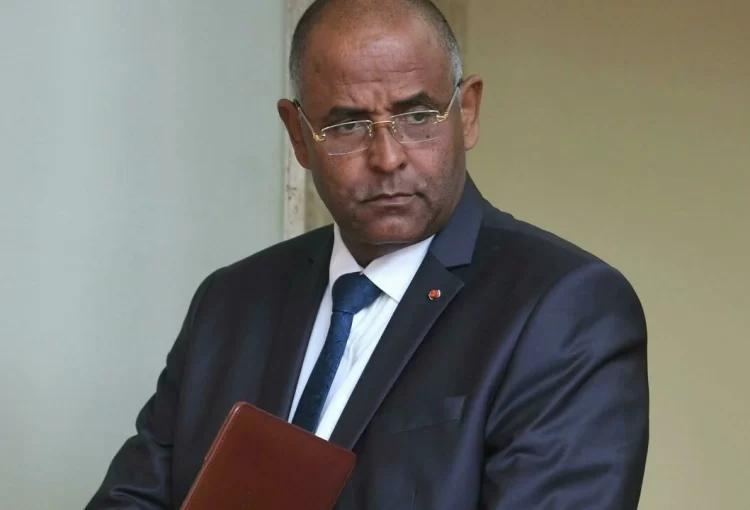 Pandora papers/ En Côte-d'Ivoire Patrick Achi ne «vole pas mais dissimule»: Et pourtant c'est du pareil au même! (enquêtes)