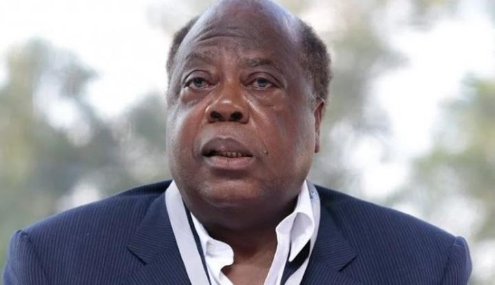 Côte d'Ivoire : Décédé le 10 septembre 2021, le Gouvernement annonce un hommage national à Charles Konan Banny à la Primature demain