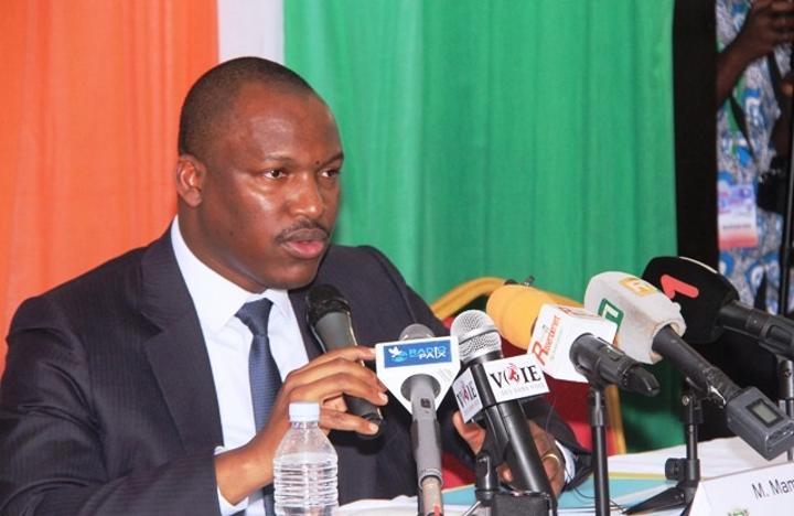 Le chômage de masse: Une tragédie silencieuse en Côte d'Ivoire