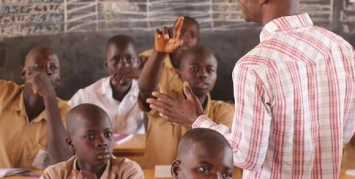 Côte d'Ivoire : 10300 enseignants contractuels déplorent le non paiement de leurs salaires des mois d'août et septembre