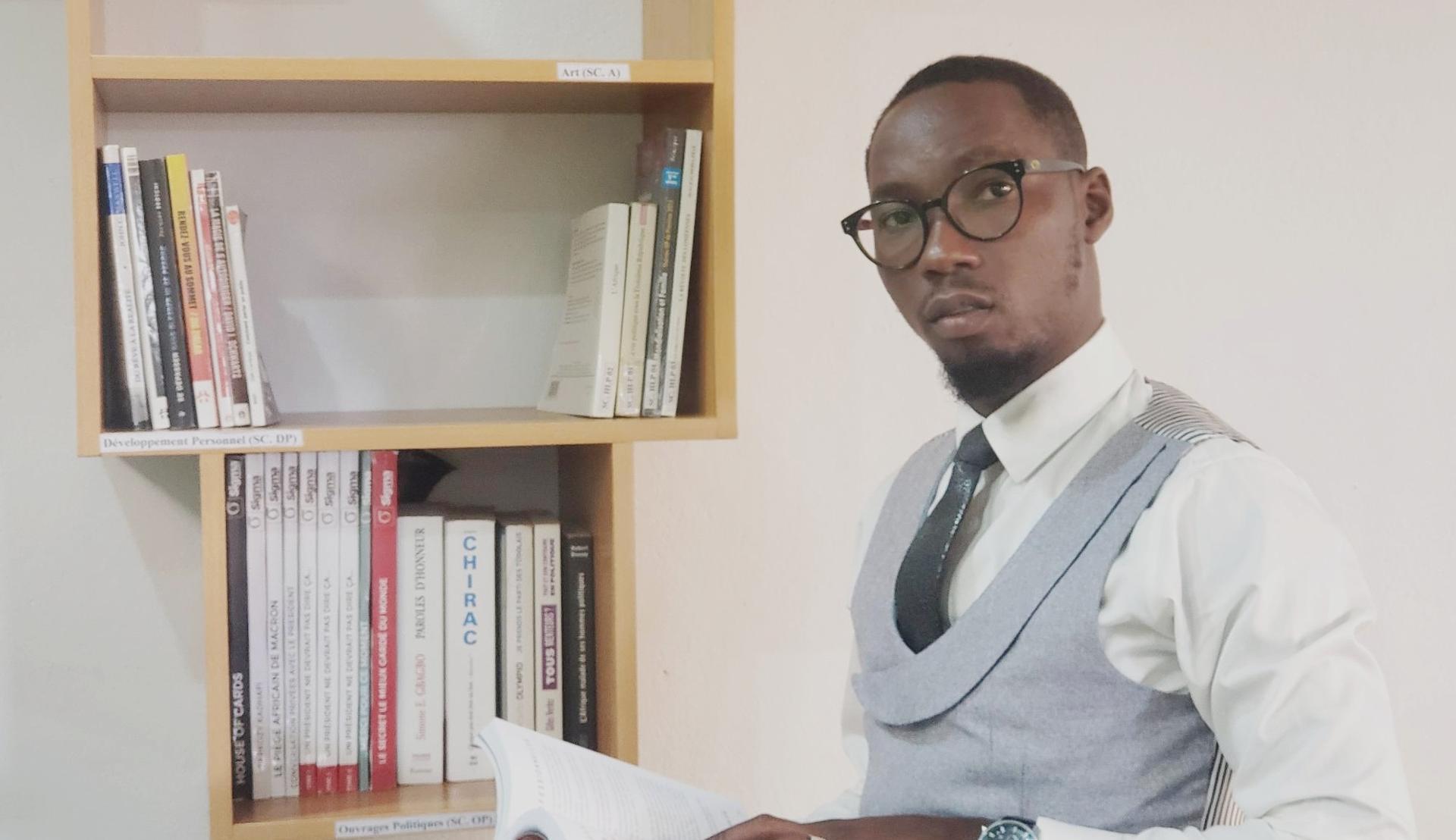 La politique africaine de la France à l'épreuve du « macronisme » (partie 1)