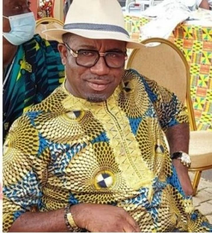 Côte d'Ivoire : Abatta village, l'intronisation du chef choisi, Djomo Hyacinthe enfin samedi prochain