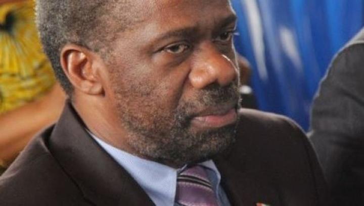Côte d'Ivoire : Congrès constitutif du nouveau parti de Gbagbo, le Bureau du Congrès dévoile la liste des participants