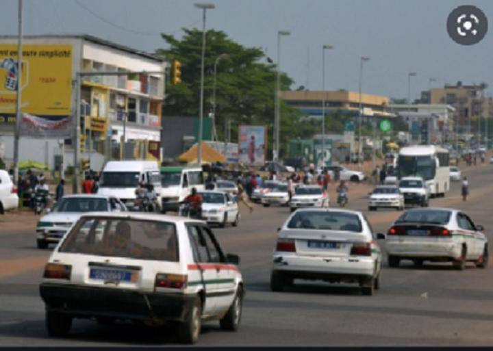 Le permis de conduire bientôt possible en Bété, Baoulé et Dioula en Côte-d'Ivoire