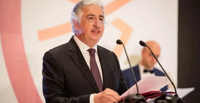 International/ ITFC désignée meilleure institution islamique de financement du commerce