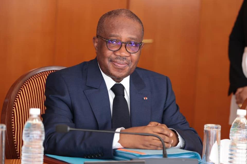 État de droit: Le World Justice Project classe la Côte-d'Ivoire 105e sur 139 pays, une chute de deux places