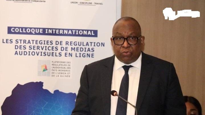 Presse/Côte-d'Ivoire: La Haute Autorité veut contrôler les Web-TV, une utopie ?