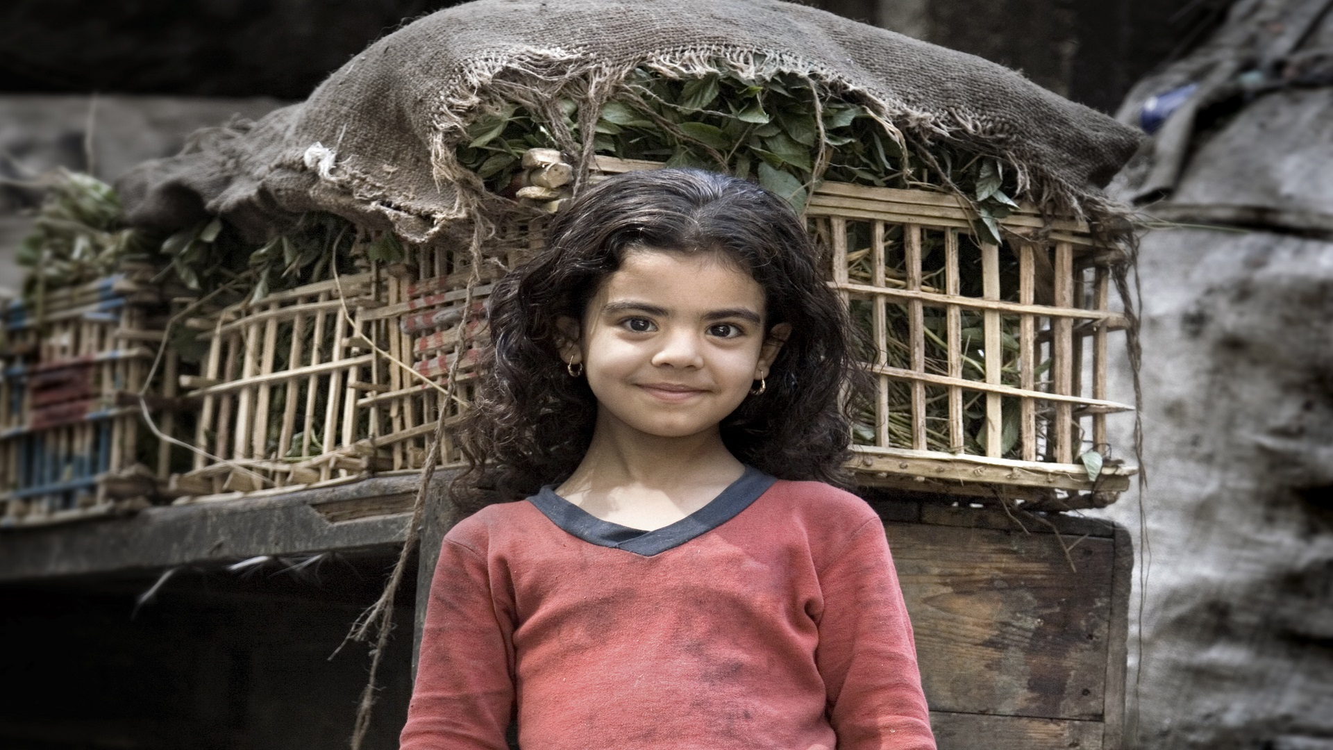 ملايين المصريين دخلوا تحت خط الفقر بعد اتفاق الصندوق