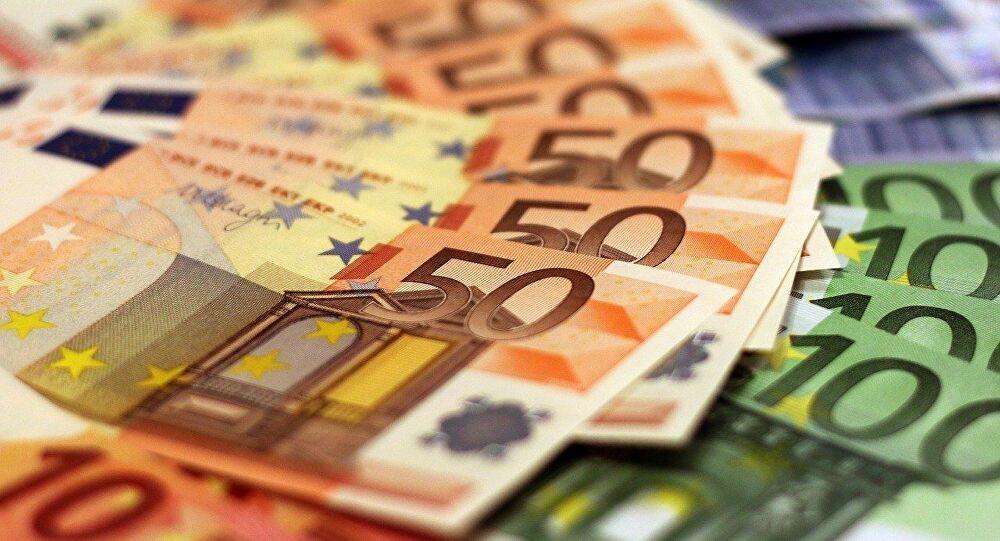 مصر تتفق مع ألمانيا على تمويلات تنموية بقيمة 133 مليون يورو