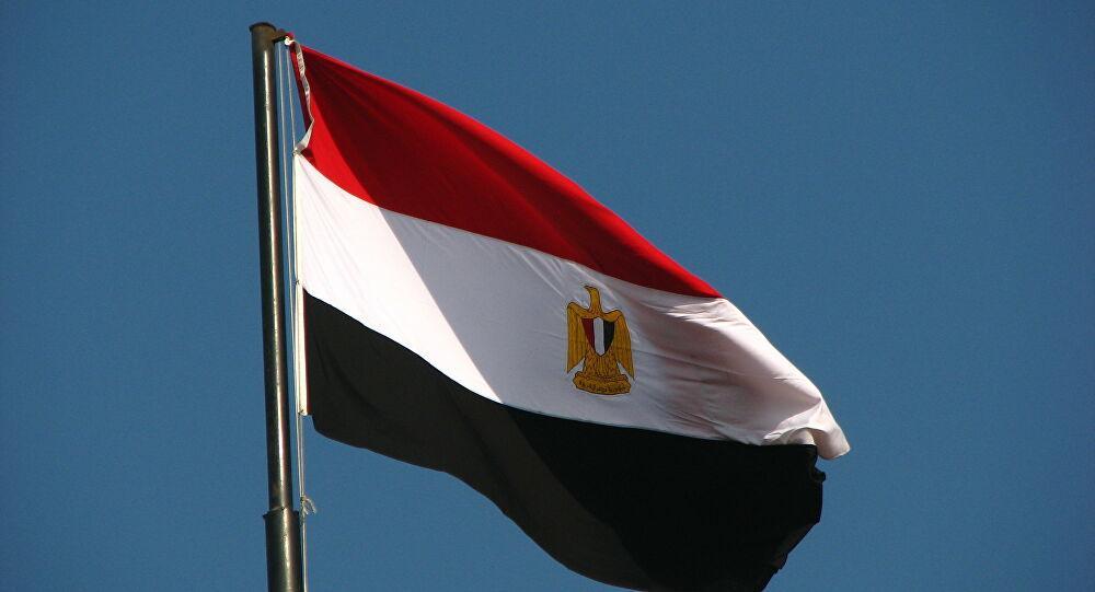متحدث الحكومة المصرية: قرارات جديدة بسبب كورونا خلال ساعات