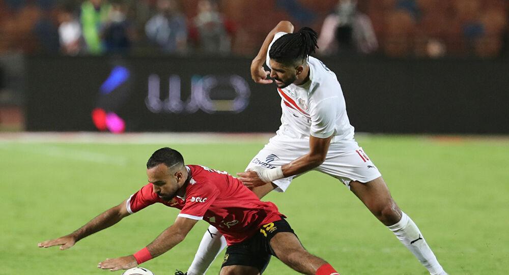 مصر... اتحاد الكرة يحدد موعدا جديدا لانطلاق مسابقة الدوري