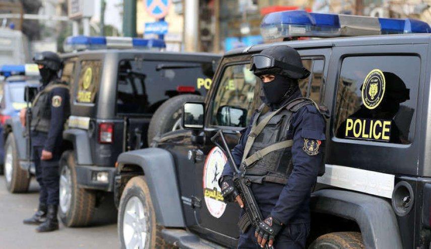 القبض على 'عصابة الكُلى' في مصر.. شراء الكلية بـ15 ألف جنيه وبيعها بـ150ألفا