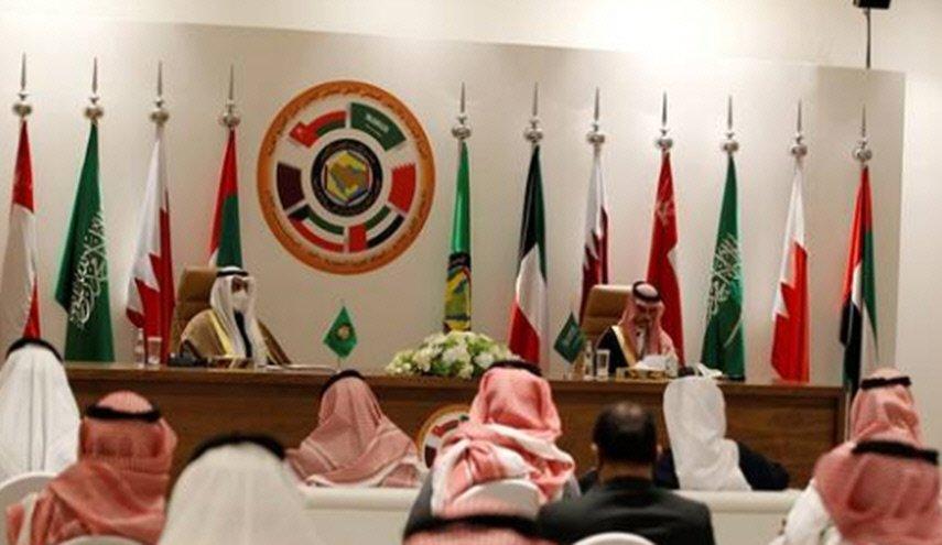 هل حلت خلافات قطر مع مصر في ظل اتفاق العلا؟