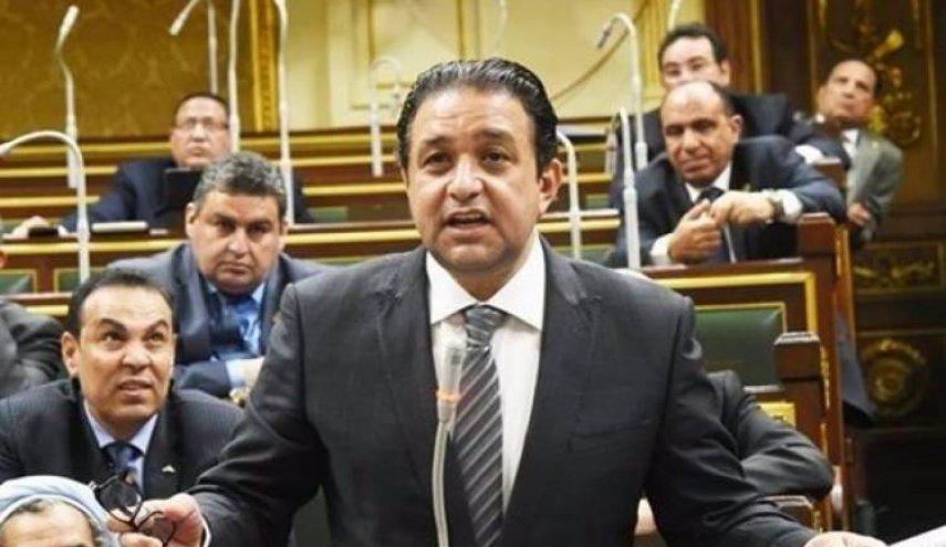 البرلمان المصري: متهم بتهريب آثار وبالرشوة يضحو زعيماً مرتقباً للأغلبية!
