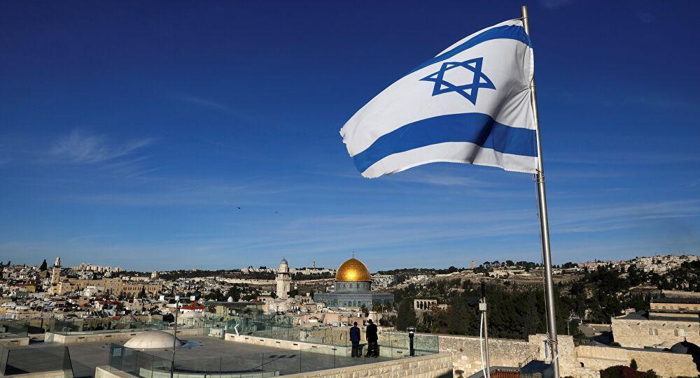 مصر تحذر من قرار إسرائيلي يهدد أمن المنطقة واستقرارها