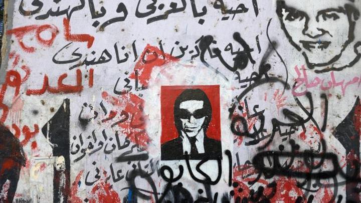 الموسيقى المستقلة في مصر: حكايات البداية والنهاية (1/2)
