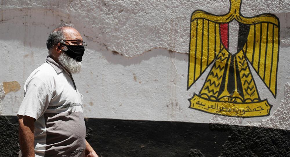 الصحة العالمية: مصر الأعلى في وفيات كورونا بالشرق الأوسط