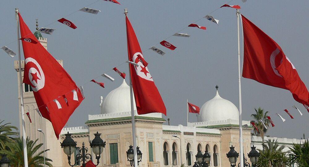 مصر وتونس تناقشان محاربة الإرهاب والفكر المتطرف