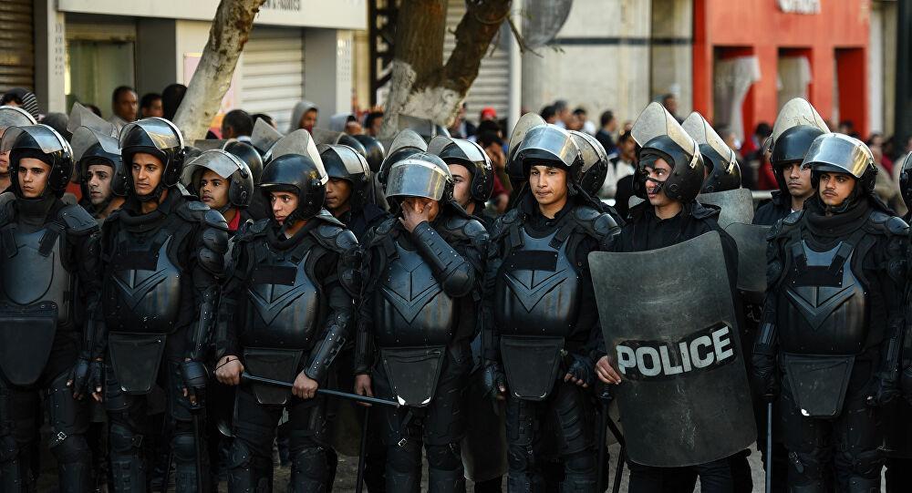وزير الداخلية المصري الأسبق: ضبطنا صواريخ مضادة للطائرات قادمة لسيناء بعهد الإخوان