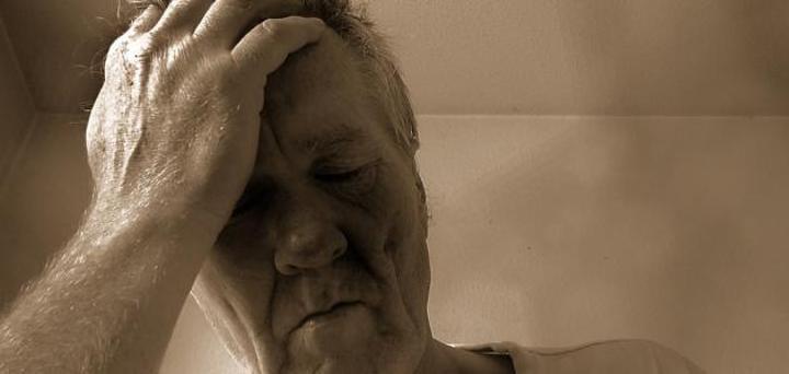 الجلد الشاحب مؤشر على مرض خطير