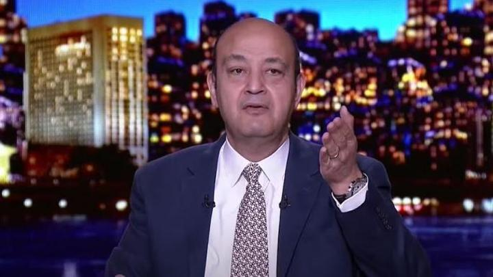 أذرع السيسي تفقد 3 مذيعين... ورابع في مرمى نيران مواقع التواصل