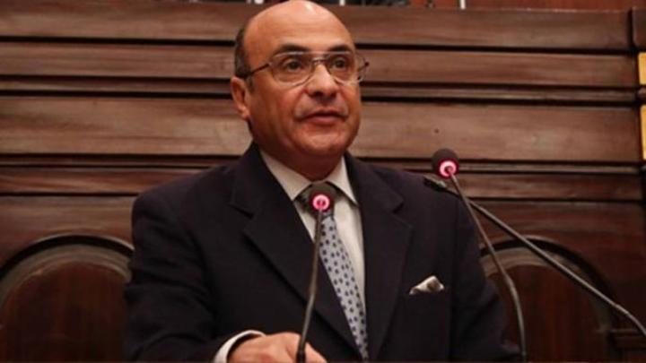 مصر: إصابة وزراء العدل والمالية والصناعة بفيروس كورونا