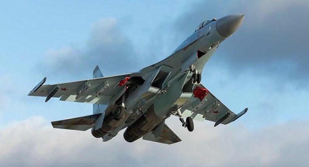 أمريكا تخبر مصر أنها متخوفة من شراء القاهرة طائرات