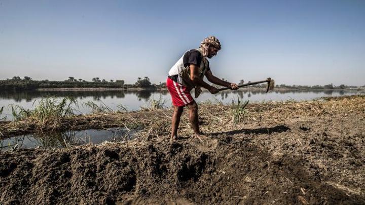 اتفاق مبادئ سد النهضة: الملجأ الإثيوبي المفضل لتعطيل المفاوضات