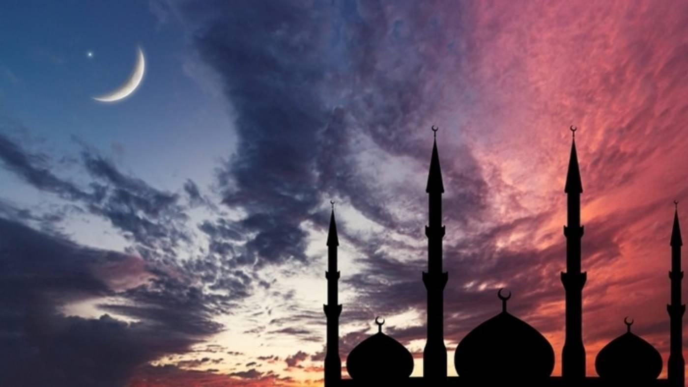 رمضان 2021: أطول وأقصر ساعات الصيام في العالم