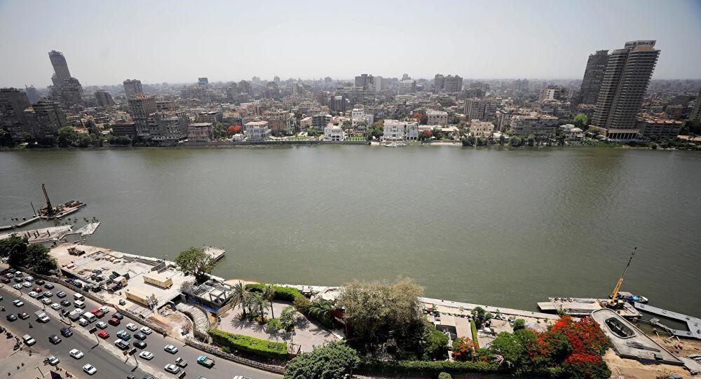 بعد الملء الثاني لسد النهضة... هل تواجه مصر أزمة في مياه الشرب؟