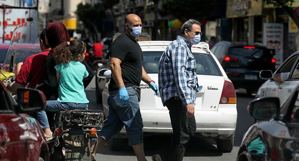 الصحة المصرية تحذر المواطنين: أسبوعان حاسمان ينتظران البلاد